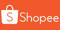 shopee icon orange bg