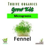 grow kits